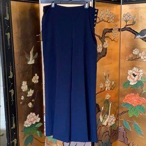 Lauren Ralph Lauren pants
